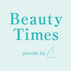 Beauty Times